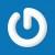 Christopher Mackay's avatar