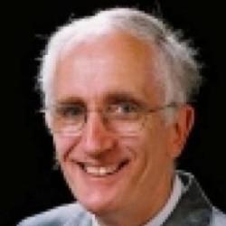 Steve Beasant