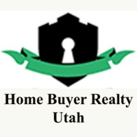Web Realty Team, Realtor, GRI, ABR, e-Pro
