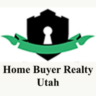 Home Buyer Realty Utah LLC, Principal Broker, Owner, Realtor, GRI, ABR, e-Pro, CLHMS and SRS