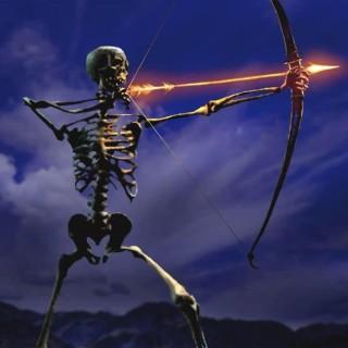 archercaldwell
