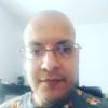 Humberto Saabedra