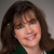Peggy Maffeo's avatar