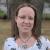 Katie Carroll's avatar