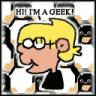 tPenguinLTG (Gr)avatar