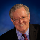 Steve Forbes doesn't know much about the history of DDT and malaria, but that never stops him from opining that others are dead wrong in what they do know.
