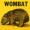 T.W.Wombat