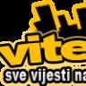 Besplatni kursevi za žene u Travniku