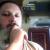 Allen Taylor's avatar