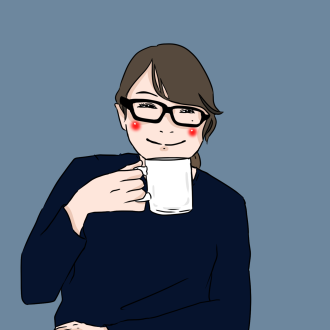 Ayano Hamatsu(ハマー)