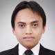 Muhammad Nur Ikhsan (@bintangpelangi)