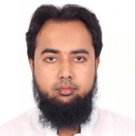 Nizam Uddin