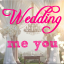 weddingmeyou