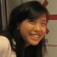 Angelica Lim, Ph.D.