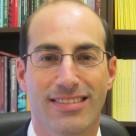 Jeffrey Dorfman