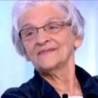 Anne DISSEZ