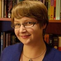 Karen Tanenbaum
