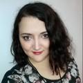 Yasmin Zattal