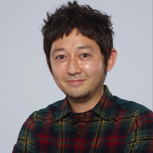 渡辺 潤平(コピーライター/渡辺潤平社代表)