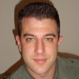 Jeremy Legaspi