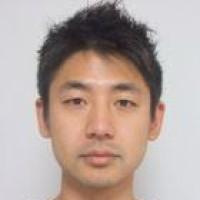 Masashi Ito