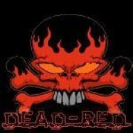 dead-red