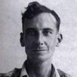 William Hutchison Murray