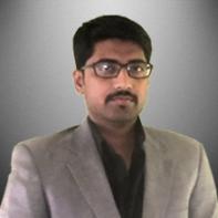 Amit Mohol