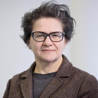 Pınar Bilgin