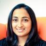 PSFK Writer Anjali Ramachandran