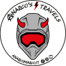 anarcomarco