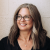 Sarah Darer Littman's avatar