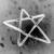 Dread Knight's avatar