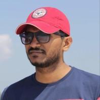Pushpak Patel