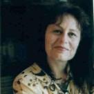 Tanya Mohn