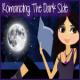 Lori @ Romancing the Dark Side