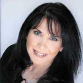 Linda Conklin