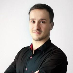 Matthias Neuwersch