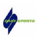 Daily Sports USA