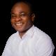 Najeem Akinwande