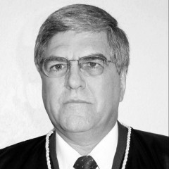 Miguel Kfouri Neto