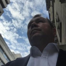 Vlad Madejczyk author avatar