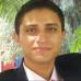 Yasser Abouelhassab