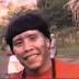 Levi Yanomami