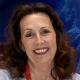 Gail Spurlock