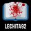 Lechita92