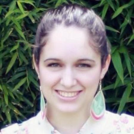 Arielle Walker