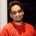 Shahnawaz@Current Affairs 2014