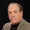 Dr. Victor Zuckerman