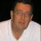 אבישי פרוינד - מומחה לשיווק באינטרנט